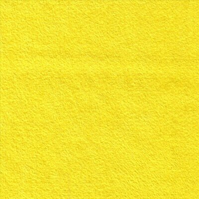 9515 lemon