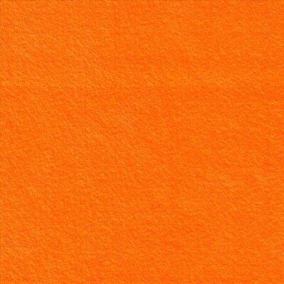 9522 mandarin