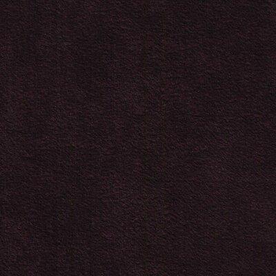 9139 dark purple