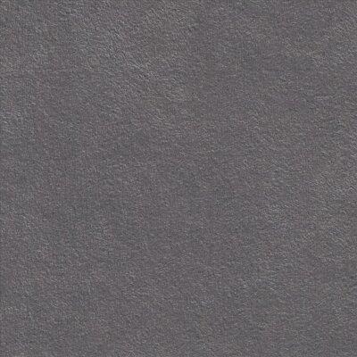 9087 stone grey