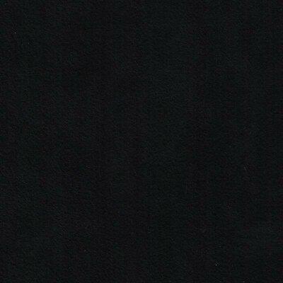 9059 - schwarz - slate black