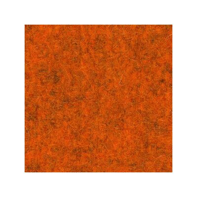 129 orange