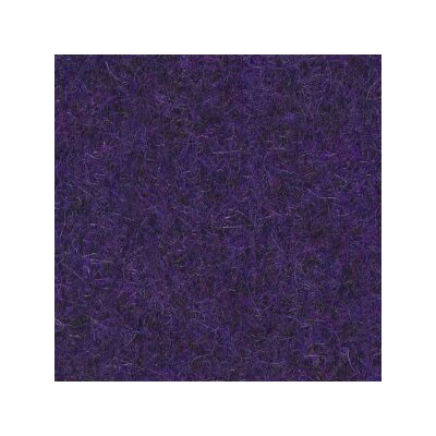 72 lila