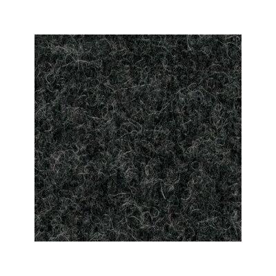 67 graphit