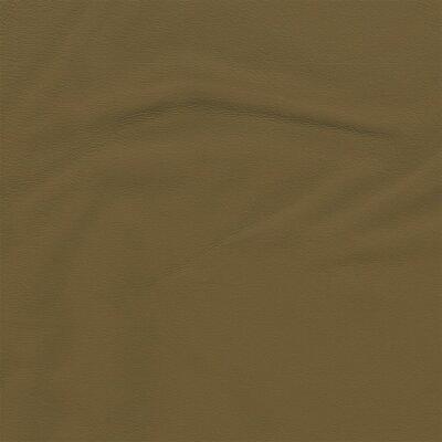 3110 - savannenbeige landscape