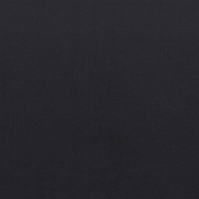 5278 - mysticblau