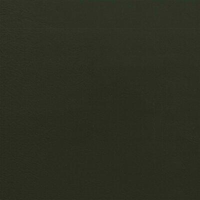 7010 - smaragdgrün