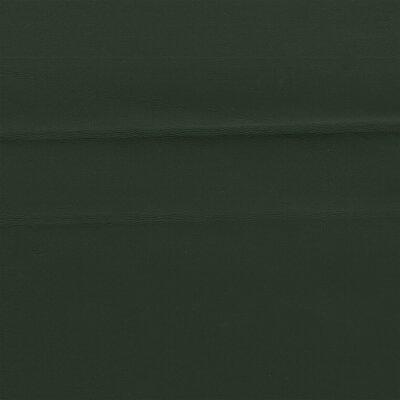 7080 - dunkelgrün