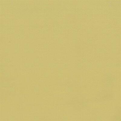 8770 - pastellgelb
