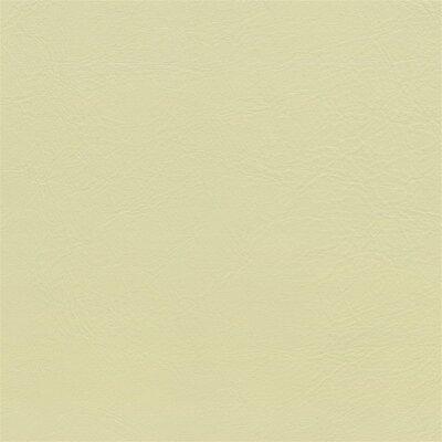 9119 - mellow white