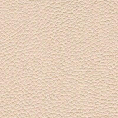 3814 - perle