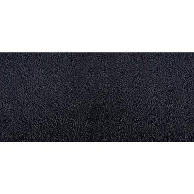 34 x 108 - schwarz