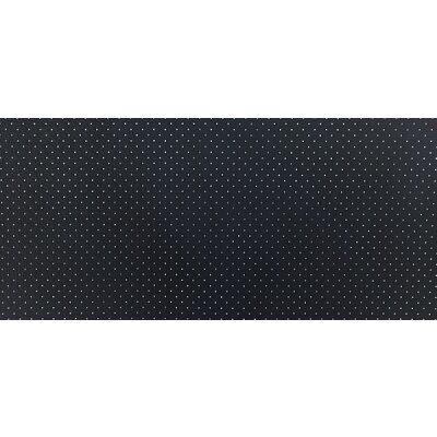 34 x 88 - schwarz MK1
