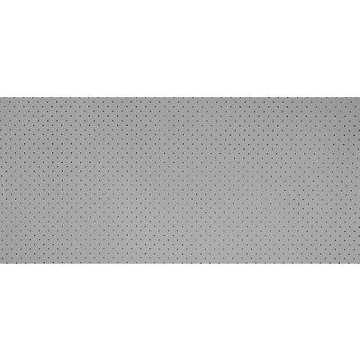 34 x 112 - hellgrau MK1