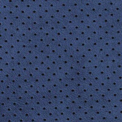 6408.B1 signalblau