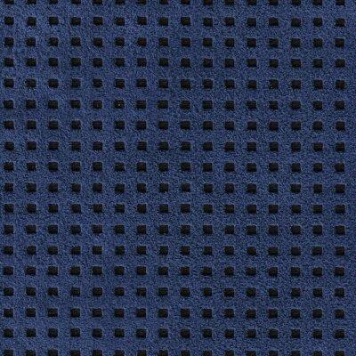 6408.S2 signalblau