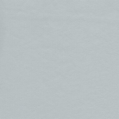 1694 - sternsilber