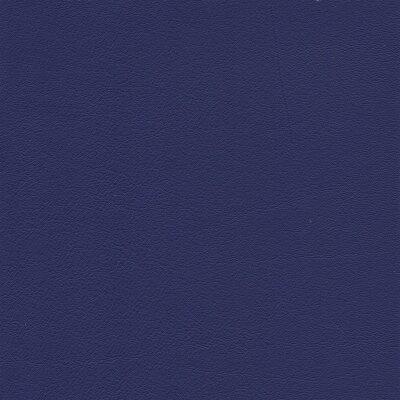 6799 - lavendel