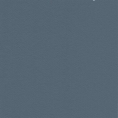 5780 - pastellblau