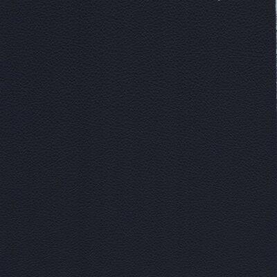 5174 - nachtblau