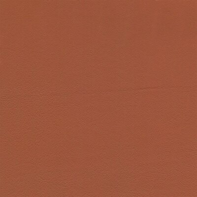 2523 - rosenholz