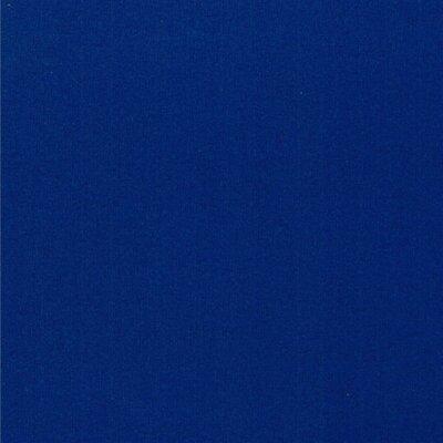 633 - Recaro blau
