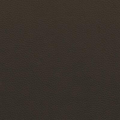 2041D - mokka