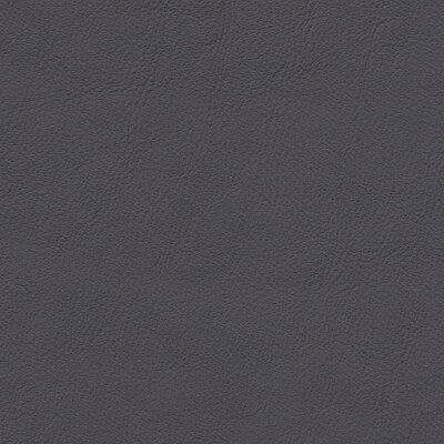 1235 - steingrau