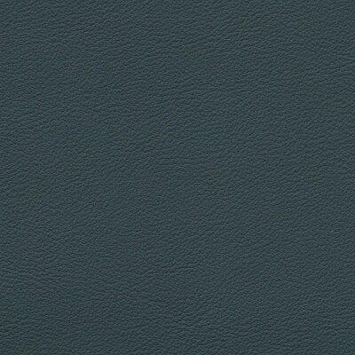 1223 - cedargrün