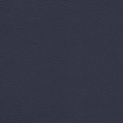1217 - nachtblau