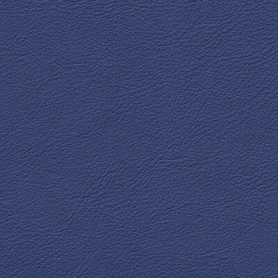 1220 - maritimblau