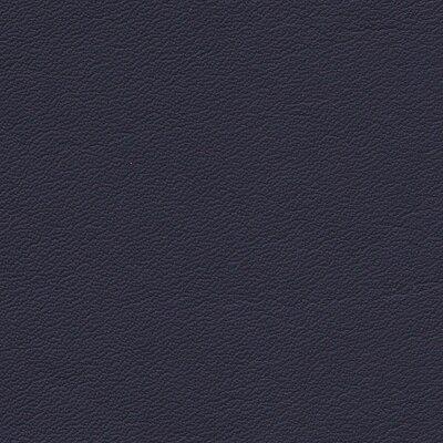 1205 - kobaltblau