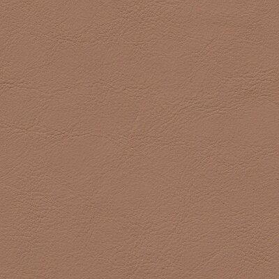 1250 - cognac natur