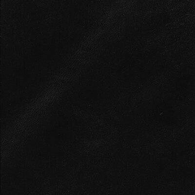 0500 - schwarz