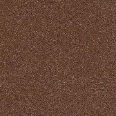 2318 - mittelbraun