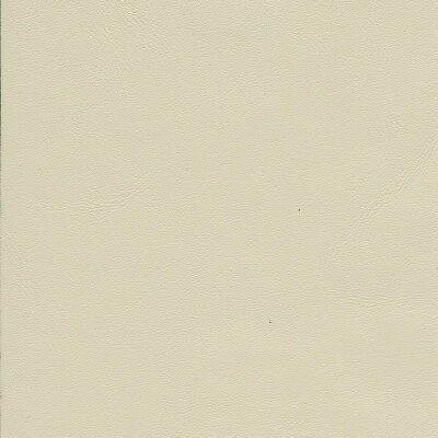 3629 - creme-beige