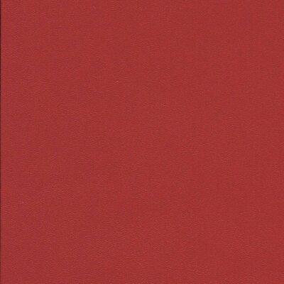 4454 - red pepper