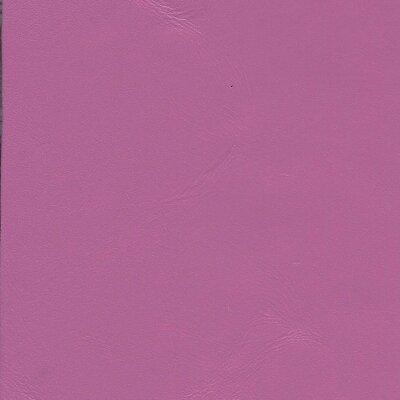 4743 - pink