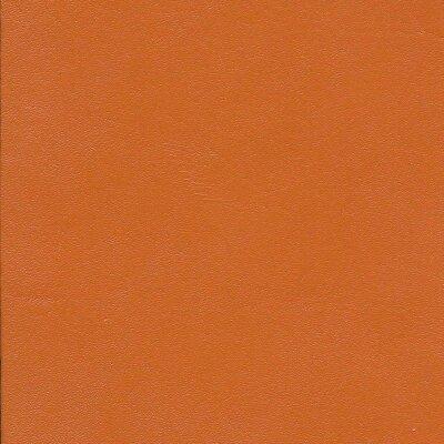 4921 - orange