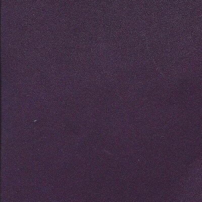 6476 - aubergine