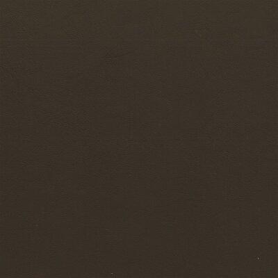 2085 - dunkelbraun