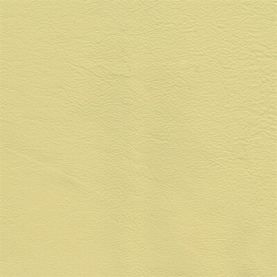 3822 - vanille