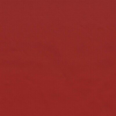 4310 - mugellorot
