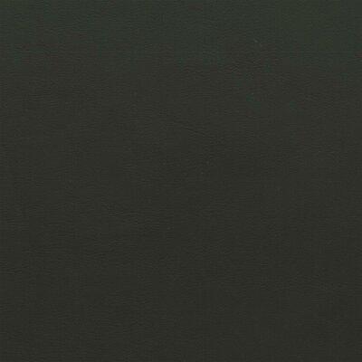 5055 - graphitblau