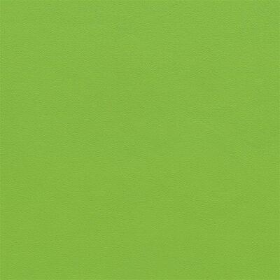 7717 - verde ulysses