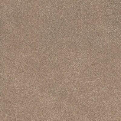 2453 - beige light