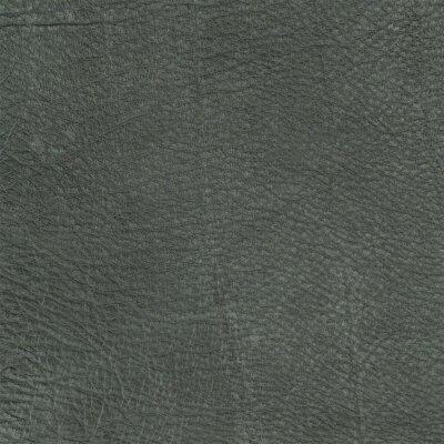 7863 - dunkelgrün