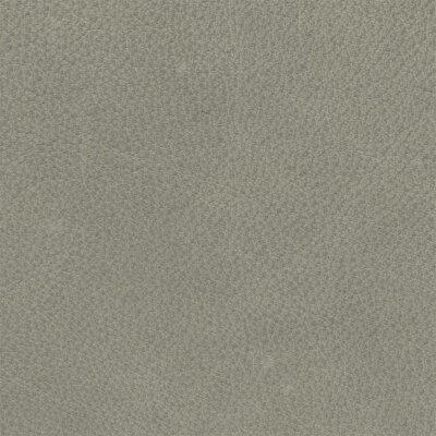 1563 - steingrau