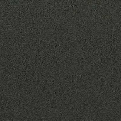 1255 - basaltgrau