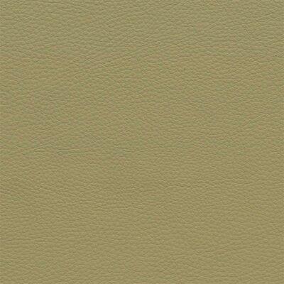 3248D - savannabeige
